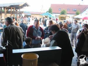 20020912-Mostherstellung-04