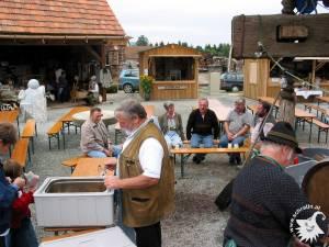 20020921-Bikertreffen-Schafwolle-01