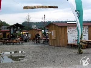 20020921-Bikertreffen-Schafwolle-08