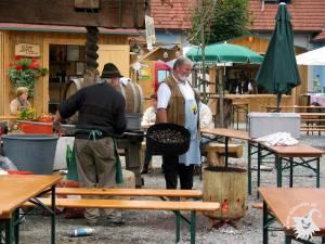 20020921-Bikertreffen-Schafwolle-09