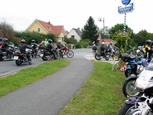 20020921-Bikertreffen-Schafwolle-13