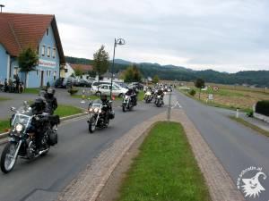 20020921-Bikertreffen-Schafwolle-14