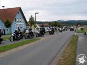 20020921-Bikertreffen-Schafwolle-15