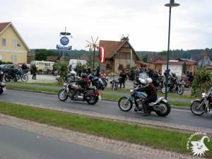 20020921-Bikertreffen-Schafwolle-16