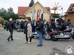20020921-Bikertreffen-Schafwolle-17