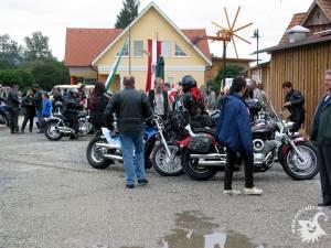 20020921-Bikertreffen-Schafwolle-18