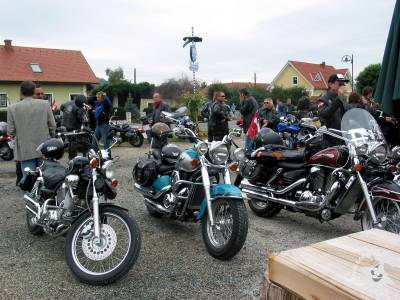 20020921-Bikertreffen-Schafwolle-19
