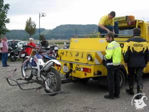 20020921-Bikertreffen-Schafwolle-24