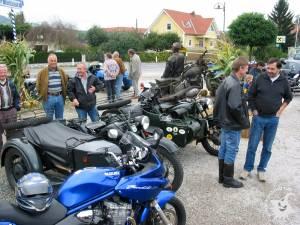 20020921-Bikertreffen-Schafwolle-33