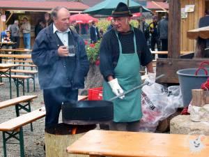 20020921-Bikertreffen-Schafwolle-35