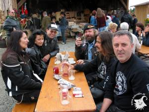 20020921-Bikertreffen-Schafwolle-39