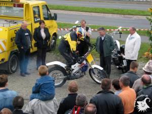 20020921-Bikertreffen-Schafwolle-45