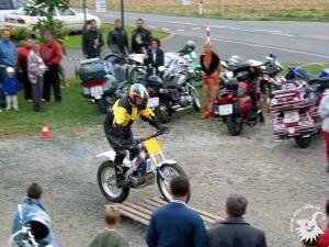 20020921-Bikertreffen-Schafwolle-46