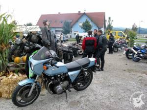 20020921-Bikertreffen-Schafwolle-50