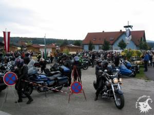 20020921-Bikertreffen-Schafwolle-55