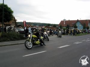 20020921-Bikertreffen-Schafwolle-56