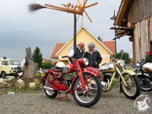20020921-Bikertreffen-Schafwolle-62