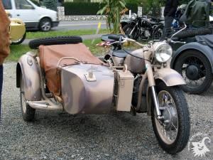 20020921-Bikertreffen-Schafwolle-63