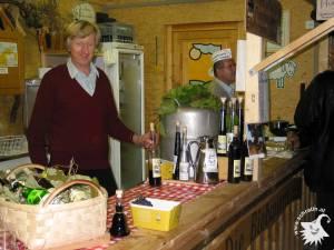 20021003-Weinpressen-11