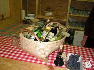 20021003-Weinpressen-12