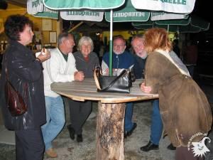 20021003-Weinpressen-18
