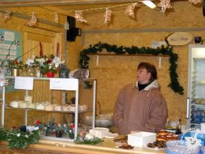 20021207-Adventschratln-25