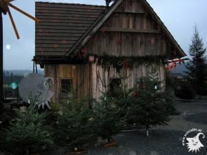 20021207-Adventschratln-33