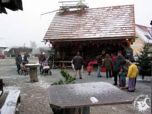 20021214-Adventschratln-05