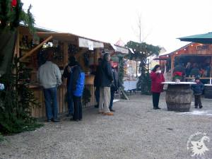20021214-Adventschratln-11