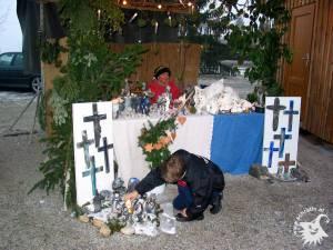 20021214-Adventschratln-12