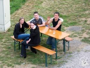 20030508-Korbflechten-11