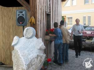 20030515-Kindermodenschau-01