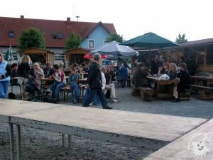 20030515-Kindermodenschau-04