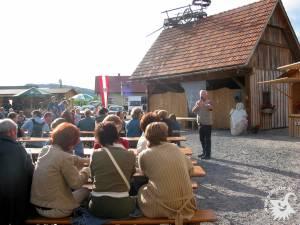 20030515-Kindermodenschau-06