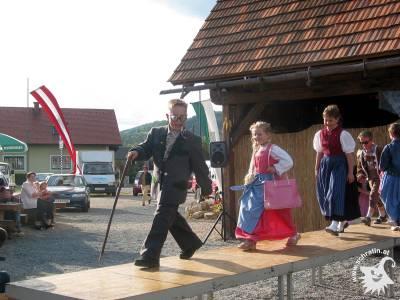 20030515-Kindermodenschau-13