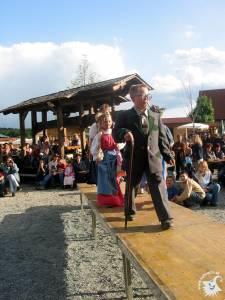 20030515-Kindermodenschau-15