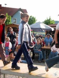 20030515-Kindermodenschau-17