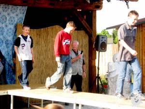 20030515-Kindermodenschau-22
