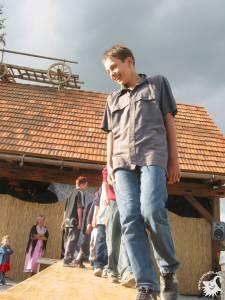 20030515-Kindermodenschau-25