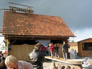 20030515-Kindermodenschau-26