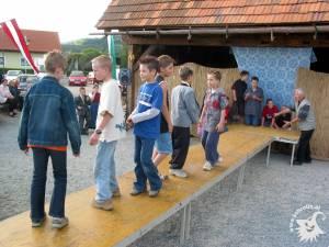 20030515-Kindermodenschau-30