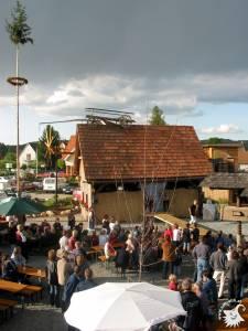 20030515-Kindermodenschau-34
