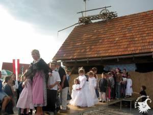 20030515-Kindermodenschau-37