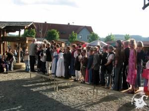 20030515-Kindermodenschau-39