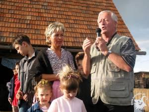 20030515-Kindermodenschau-40