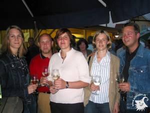 20030529-Wachsstoecke-28