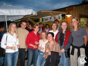 20030529-Wachsstoecke-31