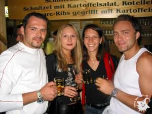 20030529-Wachsstoecke-48