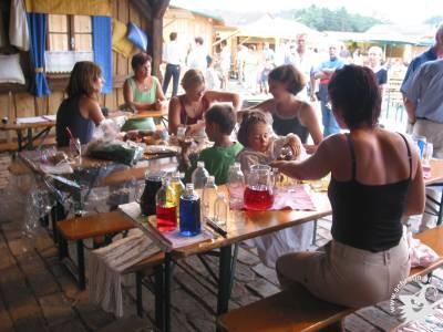 20030814-KinderweltSteiermark-05