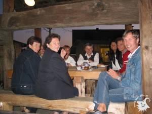 20030904-Kuerbisschnitzen-02